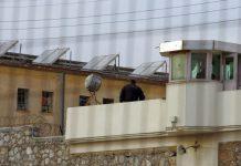 Φυλακές Κορυδαλλού: Μετά από έρευνα εντοπίστηκαν κινητά τηλέφωνα, δεκάδες τηλεκάρτες, σιδερένιοι λοστοί, κ.α.