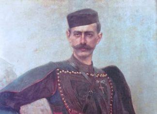 ΙΣΤΟΡΙΕΣ: Κραυγές των Μακεδονομάχων από τον τάφο τους