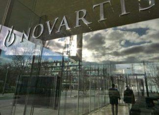 Novartis: Στους Εισαγγελείς Διαφθοράς το πρώτο πόρισμα