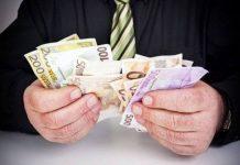 Η ΚΕΔΕ ζητάει νομοθετική ρύθμιση για την καταβολή δώρων στους εργαζόμενους