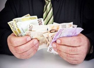 Αν είσαι άνεργος μάθε αν δικαιούσαι το εποχικό επίδομα ανεργίας των 458 ευρώ