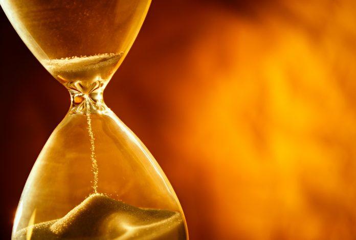 Χρυσόστομος: Δευτέρα ,Παρουσία ,και, θάνατος,