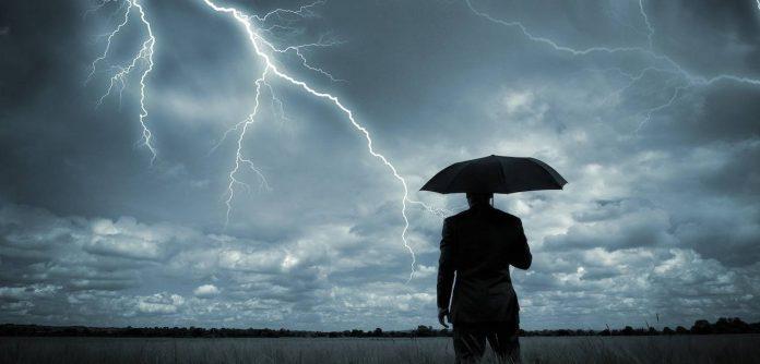 Βροχές και καταιγίδες σήμερα – Ποιες περιοχές θα «πληγούν»