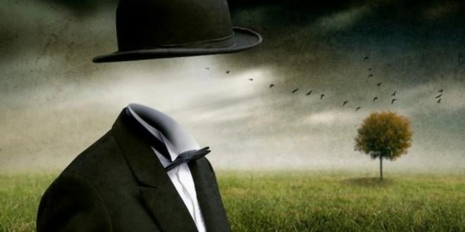 ΣΥΜΒΟΥΛΕΣ: Αδιαφόρησε …για όποιον δεν σε σέβεται
