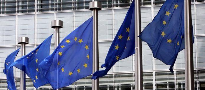 Τι είπαν Ευρωπαίοι αξιωματούχοι για τη Μόρια