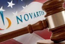 Novartis Hellas: Εκφράζει ανησυχίες μετά την επίθεση του Ρουβίκωνα