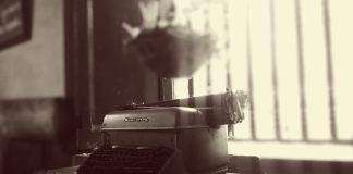 Σεμινάριο δημιουργικής γραφής από τις εκδόσεις Λυκόφως