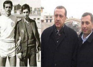 ΑΠΟΚΑΛΥΨΗ «φωτιά» από Spiegel - Τηλεφωνικές υποκλοπές που «καίνε» Ερντογάν!