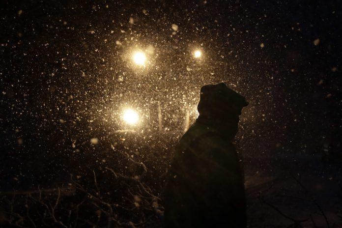 ΗΠΑ: Η καταιγίδα Ράιλι σαρώνει – Πέντε οι νεκροί