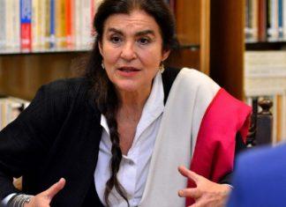 Πρόεδρος στο Ίδρυμα Σταύρος Νιάρχος ορίστηκε η Λυδία Κονιόρδου