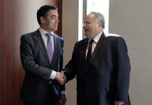 Συνεχίζονται οι διαπραγματεύσεις για το «ονοματολογικό» - Στις Βρυξέλλες Κοτζιάς και Ντιμιτρόφ