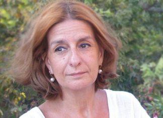 «Έφυγε» η πολυβραβευμένη συγγραφέας Φωτεινή Φραγκούλη