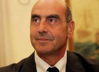 Βουλγαράκης: «Η δημοτική αρχή πρέπει να έχει κοινωνικό πρόσημο»