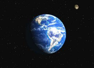 ΔΕΙΤΕ τι θα συνέβαινε αν η Γη σταματούσε να περιστρέφεται (Βίντεο)
