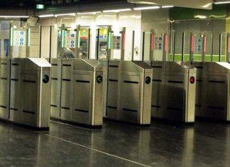 Αύξηση εσόδων σε μετρό και ηλεκτρικό