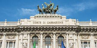 Κορονοϊός: Πέμπτος νεκρός στην Ιταλία