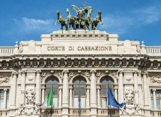 Σε κατάσταση συναγερμού η Ευρώπη για τον κορωνοϊό - 41 νεκροί στην Ιταλία σε μία μέρα