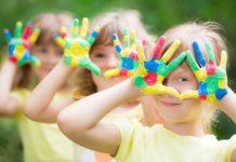 ΣΥΜΒΟΥΛΕΣ: Κανείς γονιός δεν είναι τέλειος - Όλοι κάνουμε λάθη