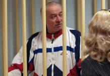 Βρετανία - Ρωσία: Υποθέσεις κατασκοπείας και κυρώσεις