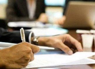 Σε ποιες περιπτώσεις παρατείνεται η άδεια ειδικού σκοπού για τους μισθωτούς του ιδιωτικού τομέα