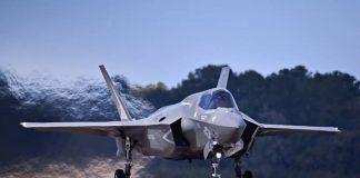 Ο Τραμπ «πάγωσε» την παράδοση των F-35 στην Τουρκία