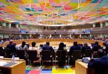 Γερμανικός Τύπος: Πρωτοφανής η αποφασιστικότητα των Ευρωπαίων