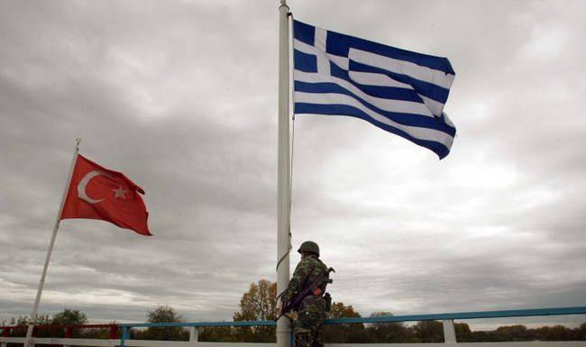 Οι ΗΠΑ παρεμβαίνουν για τον Έβρο και ζητούν από την Τουρκία να σταματήσει τις προκλήσεις