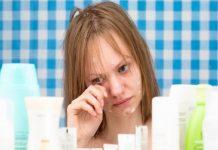 Οι δυνατές γυναίκες νιώθουν συχνά ευάλωτες μέσα τους