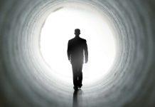 ΣΥΜΒΟΥΛΕΣ: Όσοι μας πληγώνουν… Όσα μας προσβάλουν…