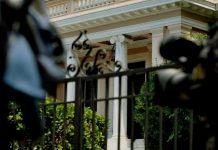 Κυβερνητικές πηγές: Από την επόμενη εβδομάδα ο ανασχηματισμός