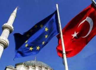 Γερμανία-ΕΕ: Η Αθήνα κερδίζει την στήριξη των εταίρων της
