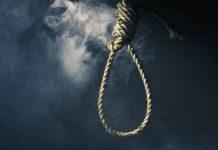 Τραγωδία στα Χανιά: Βρέθηκε απαγχονισμένος σε δέντρο στην αυλή του σπιτιού του