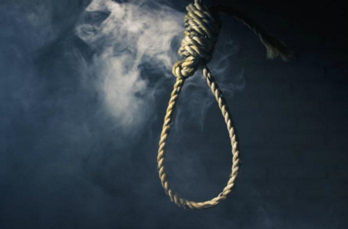 Φθιώτιδα: Εξηντάχρονος κρεμάστηκε σε πάρκο στα Καμένα Βούρλα