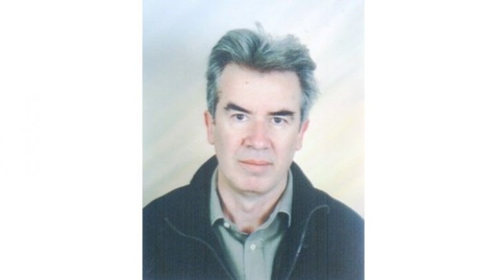 Πέθανε σε ηλικία 63 ετών ο επιχειρηματίας Ερρίκος Διβάνης