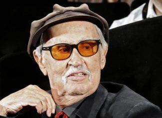 Έφυγε από τη ζωή ο κορυφαίος σκηνοθέτης Βιτόριο Ταβιάνι