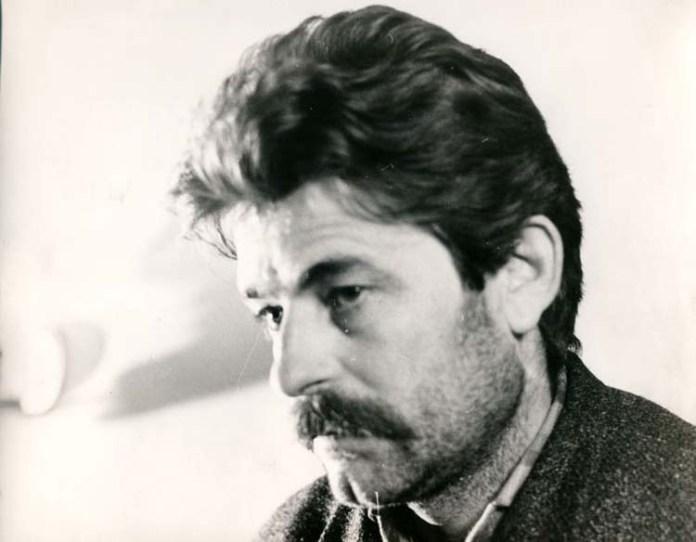 «Έφυγε» από τη ζωή ο Γιάννης Τότσικας