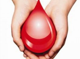 Χαλάνδρι: «Δίνουμε αίμα – Νικάμε το φόβο»