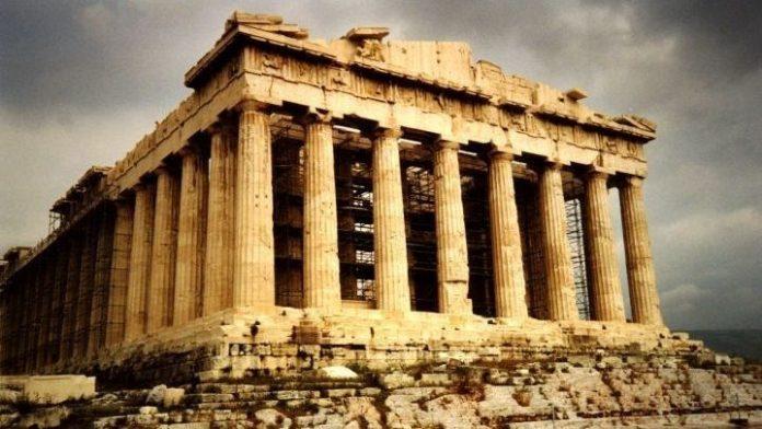 Ακρόπολη: Νωρίτερα κλείνει και την Τρίτη ο αρχαιολογικός χώρος