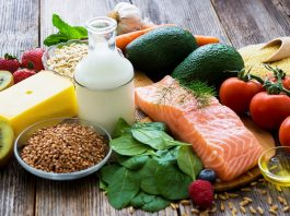 Αυστηρότεροι ευρωπαϊκοί κανόνες για τα βιολογικά τρόφιμα