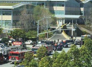 ΚΑΛΙΦΟΡΝΙΑ: Νεκρή η γυναίκα που άνοιξε πυρ στο YouTube