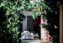 Σπείρα Αλβανών στην κορυφή της λίστας υπόπτων για τον φόνο Σταματιάδη