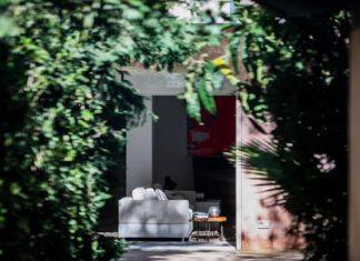Έκτακτο: Προσήχθη ύποπτος για τη δολοφονία του φαρμακοποιού στην Κηφισιά