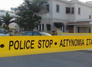 Κύπρος: Μητέρα σκότωσε το 12χρονο παιδί της
