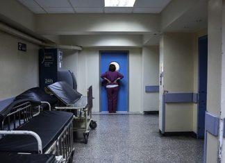 Κορωνοιός: 303 νέα κρούσματα και 8 θάνατοι