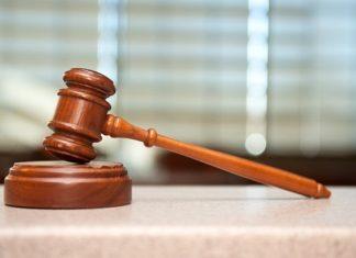ΑΠΟΨΗ: Και πάλι η Δικαιοσύνη … πρωταγωνιστεί!