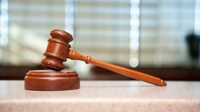 Την ενοχή των κατηγορουμένων για την δολοφονία Ζαφειρόπουλου πρότεινε ο εισαγγελέας