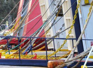 ΠΝΟ: Κανονικά αύριο τα δρομολόγια των πλοίων