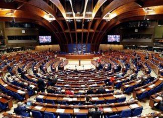 Ευρωκοινοβούλιο: Δωρεάν εισιτήρια σε 18άρηδες να γνωρίσουν την Ευρώπη
