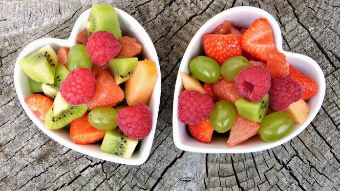 5 τρόποι να ρίξετε τη χοληστερόλη