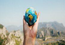 ΣΥΜΒΟΥΛΕΣ: Το δώρο της ελεύθερης βούλησης